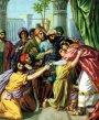10. The Twelve Tribes –Zebulun