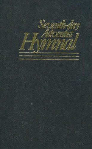 Download Seventh Day Adventist Hymnal