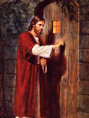 jesus_knocking_at_door