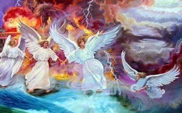 three angels message sda pdf