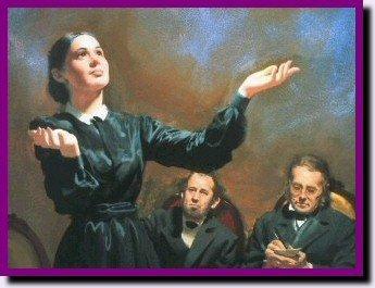 Ellen G White Testimonies for the Church Volumes 1-9 Maroon HB Set 1948 SDA EGW