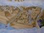 03 Nebuchadnezzar andJudah
