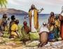 Where is God's ChurchToday?
